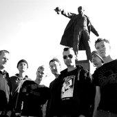 Rotterdam SKA-Jazz Foundation