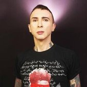 Marc Almond and The Willing Sinners