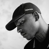 Skepta: 'Greatness is a state of mind'.