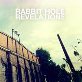 RabbitHoleRevelations
