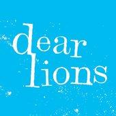 Dear Lions