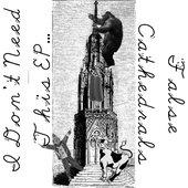 False Cathedrals