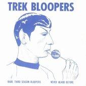 Star Trek (Third Season Cast and Crew)