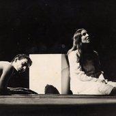 Bijan Mofid 1969