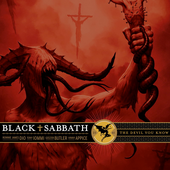 """BLACK SABBATH \""""the devil you know\"""" fixed goof version.png"""