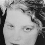 Dana Kletter