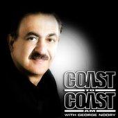 Coast to Coast AM with George Noory