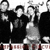 Compassion Circuit