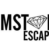 The Gemstone Escapade