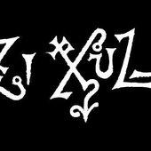 Zi Xul