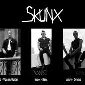 skunx 2