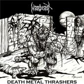 Death Metal Thrashers