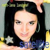 Ruth Lena Landgraf