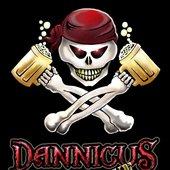 Dannicus Live
