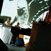Essence Tour 2009