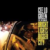 Cee Lo Green Feat. Wiz Khalifa