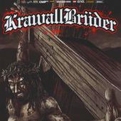 Schmerzfrei - Tour 2014