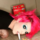 Jeffree_Star___Fruit_Loops