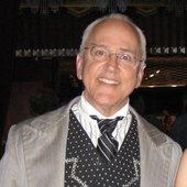John Rubenstein