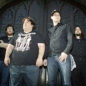 The Coma Boys