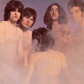 Man 1969