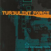 Turbulent Force