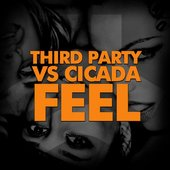 Third Party vs. Cicada