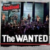 iTunes Festival: London 2011 - EP