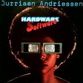 Jurriaan Andriessen
