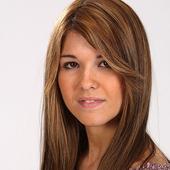 Patricia Navarro (HQ)