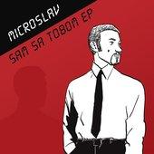 Microslav