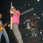 M868 (19/04/08)