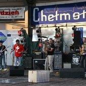 Chełmstok 2007