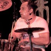 Ingo Dietrich (KWF '06)