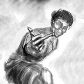 Jimmy Slaughter