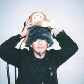 Konishi Yasuharu and Pizzicato Five