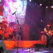 Zeerok Moscow Music Fest 2007