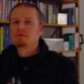 Jarno Karjalainen