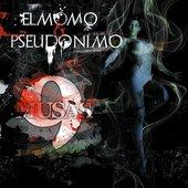 El Momo & Pseudonimo