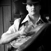 Brian Francis Musician