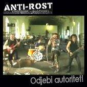 Antirost