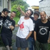 Rot - grindcore (the only Rot ;))