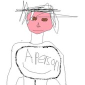 Agnostic Asylum
