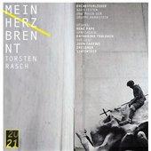 Torsten Rasch + Dresdner Sinfoniker