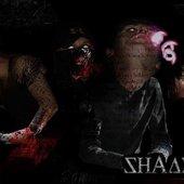 SHADEband