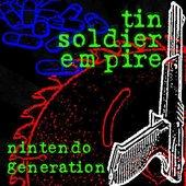 Tin Soldier Empire