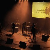 21.10.10 Teatro Juarez