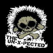 The un-x-pected