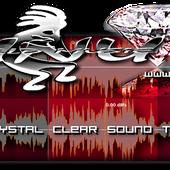 - AINU - diamond crystal clear sound technology - www.ainu.net