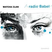 front cover radiobabel
